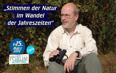 Uwe_Westphal-Stimmen der Natur